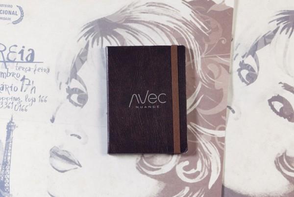 loaf_15_site_projetos_AVEC_JOUR_003